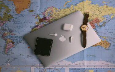 Viaje del empleado, selección, headhunting, ciclo vital del talento