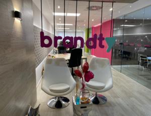 brandty-selección-de-personal