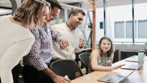 externalizar-recursos-humanos-startup